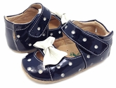 baby-minnie-navy-patent-summer-2014-3