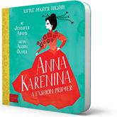 book_anna_165