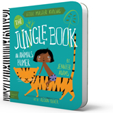 book_jungle_165