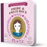 book_pride_165