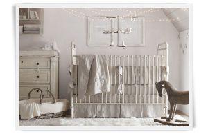 hol13_044_millbrook_nursery
