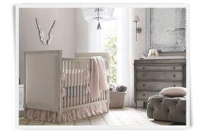 s14_012_marcelle_nursery