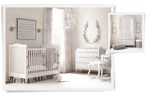 s14_052_seraphine_nursery