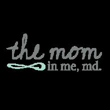 mimmd_master-logo_300px