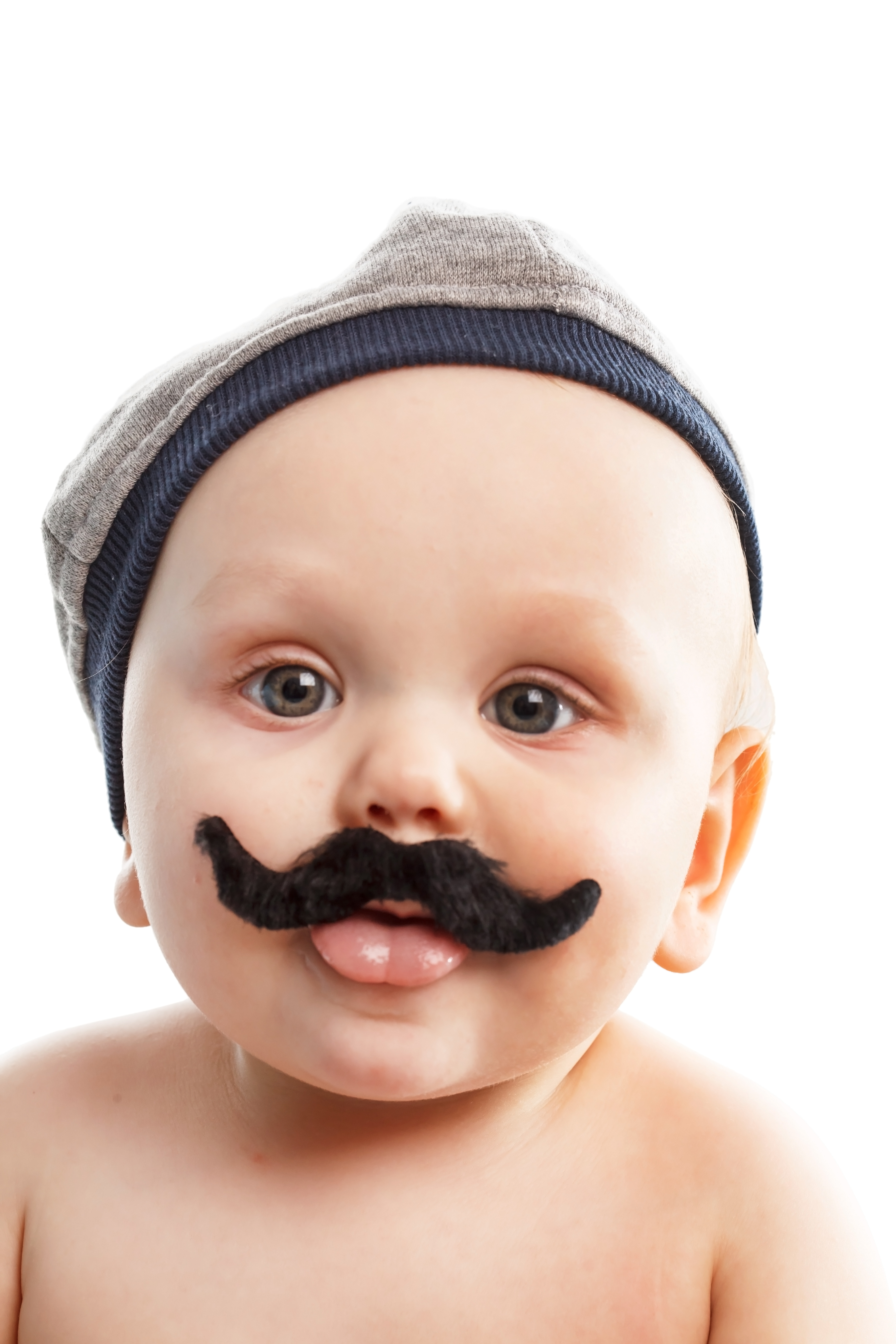The mustache baby shower theme is SUCH a cute and fun theme for a shower. Mustaches have been a trendy theme for quite a while, and they're a trend that won't be going anywhere anytime soon. If you're throwing a shower for a baby boy, the mustache theme is a great option.