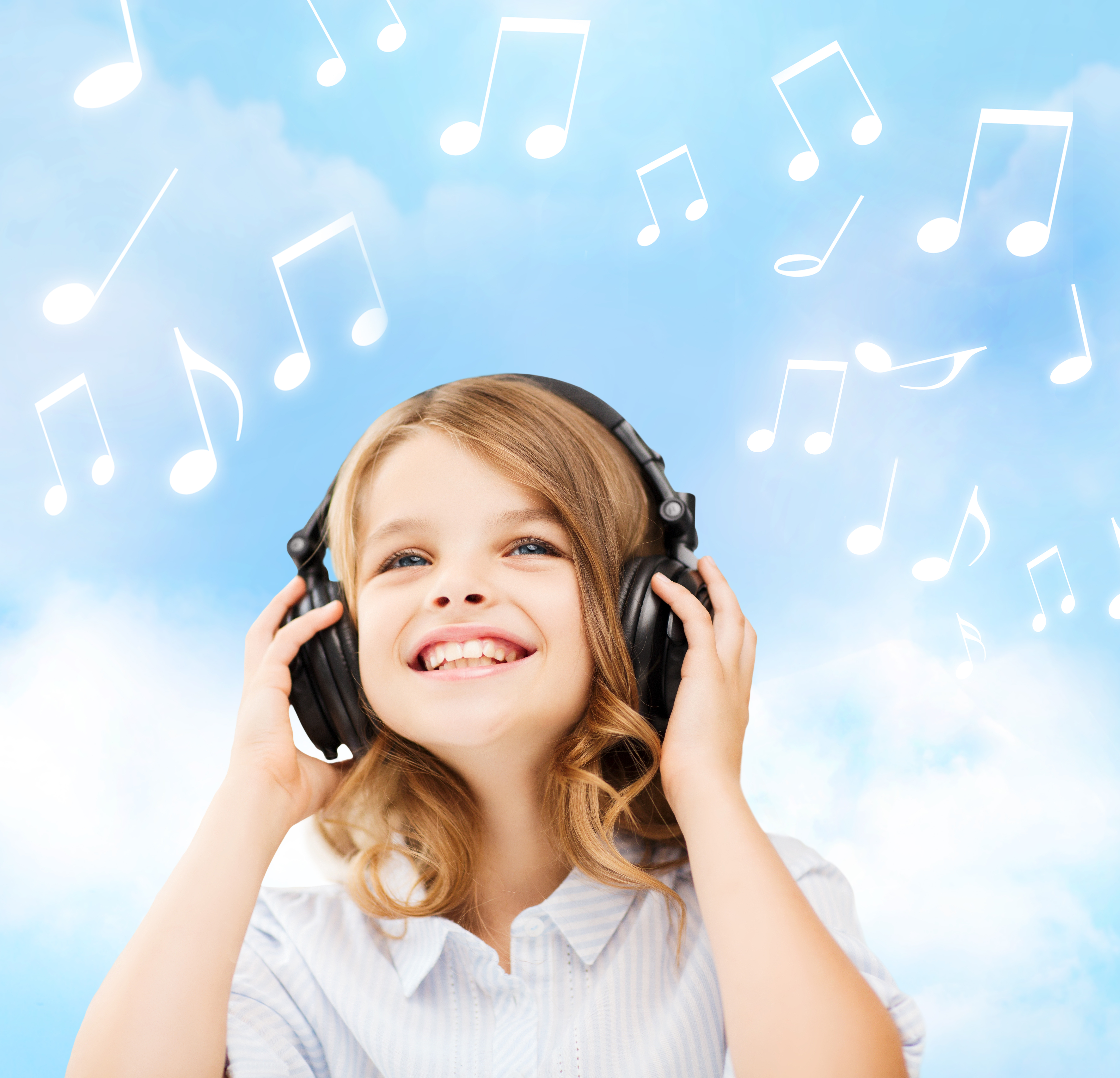 Kids that rock music giveaway from the mom in me md