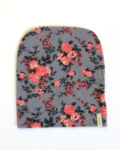floralbeanie_large