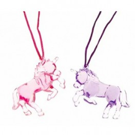 unicorn_necklaces